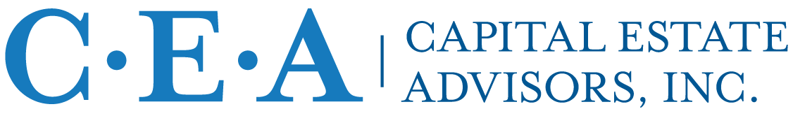 Capital Estate Advisors_Logo_Color_horizontal